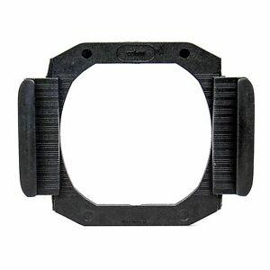 Cokin-regelbarem-Adapter-fuer-P-Serie-Weitwinkel-Filterhalter-fuer-Z-Pro-Filter
