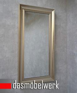 Spiegel-Wandspiegel-Haengespiegel-Facettenschliff-Bad-40-x-80-cm-MR516-1S