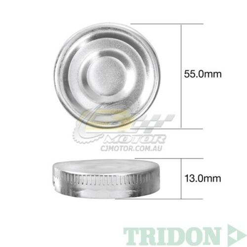 KN3 10//82-10//89 2 665cc EK42 SOHC TRIDON OIL CAP FOR Subaru Sherpa KM3