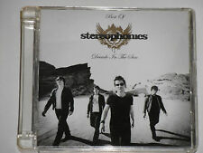 STEREOPHONICS -Decade In The Sun- CD