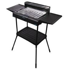 Cecotec, Barbecue électrique, PerfectSteak 4250 Stand, 2400