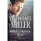 McKettrick Men: McKettrick's Luck No. 6 by Linda Lael Miller (2011, Paperback)