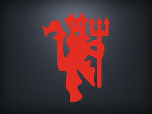Picture The Red Devil