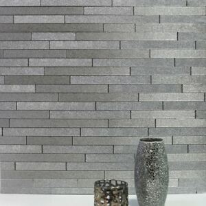 Feuille-Metallique-Ardoise-Papier-Peint-Haute-Qualite-Vinyle-Argent-294600