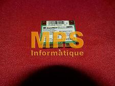 msi cx705 carte wifi atheros /AR5B95