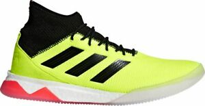 55284305044e Image is loading ADIDAS-PREDATOR-TANGO-18-1-TRAINER-LIFESTYLE-SHOES-