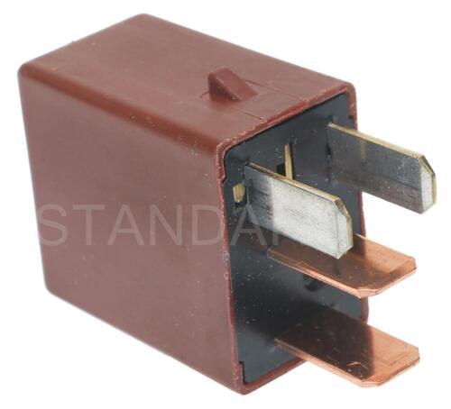 Engine Control Module//ECU//ECM//PCM Wiring Relay Standard RY-720