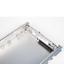 Dell-D962C-3-5-034-SATAu-7-2K-Poweredge-Server-Tray-Caddy-w-Interposer-HP592-Board thumbnail 7