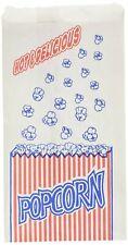 Great Northern Popcorn Company Duro 500bag Food 500 White