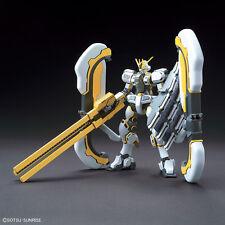 RX-78AL Atlas Gundam Thunderbolt GUNPLA HG High Grade 1/144 BANDAI