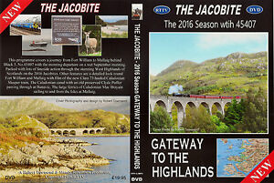 April-SPECIAL-JACOBITE-Gateway-to-the-Highlands-New-Release-Nov-16