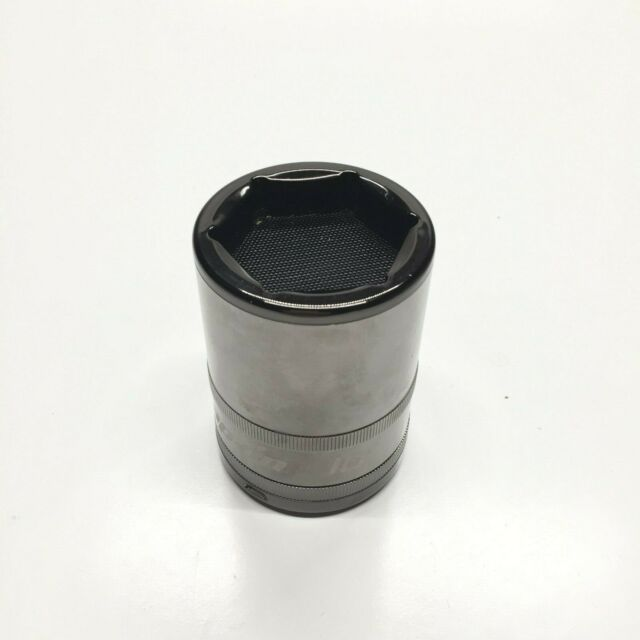 Collectible Snap-on Tools Portable Mini Bluetooth Wireless Socket Speaker