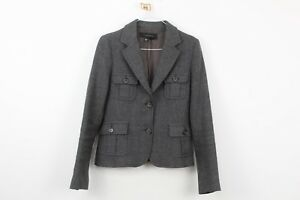 Zara-Woman-Jacket-size-M-No-R49-19-6
