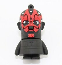 8gb Darth Vader Minion Starwars Novelty Usb 20 Flash Drive Memory