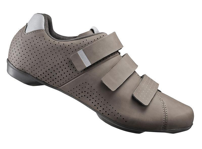 Shimano RT5 Womens SPD Cleat Touring Cycling  shoes Snug Natural Comfortable Fit  wholesale cheap and high quality