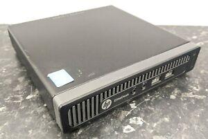 HP-EliteDesk-800-G1-DM-Desktop-PC-i5-4590-T-8-Go-500-Go-Disque-dur-Windows-10-Pro-EG1702
