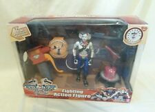 Action- & Spielfiguren CLEARANCE TOY 5 Toy Action Figure Giochi Preziosi 2000 Collectible Rare Toy