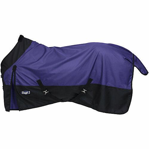 Tough-1 Tough 1 1200D Poly Waterproof Sheet