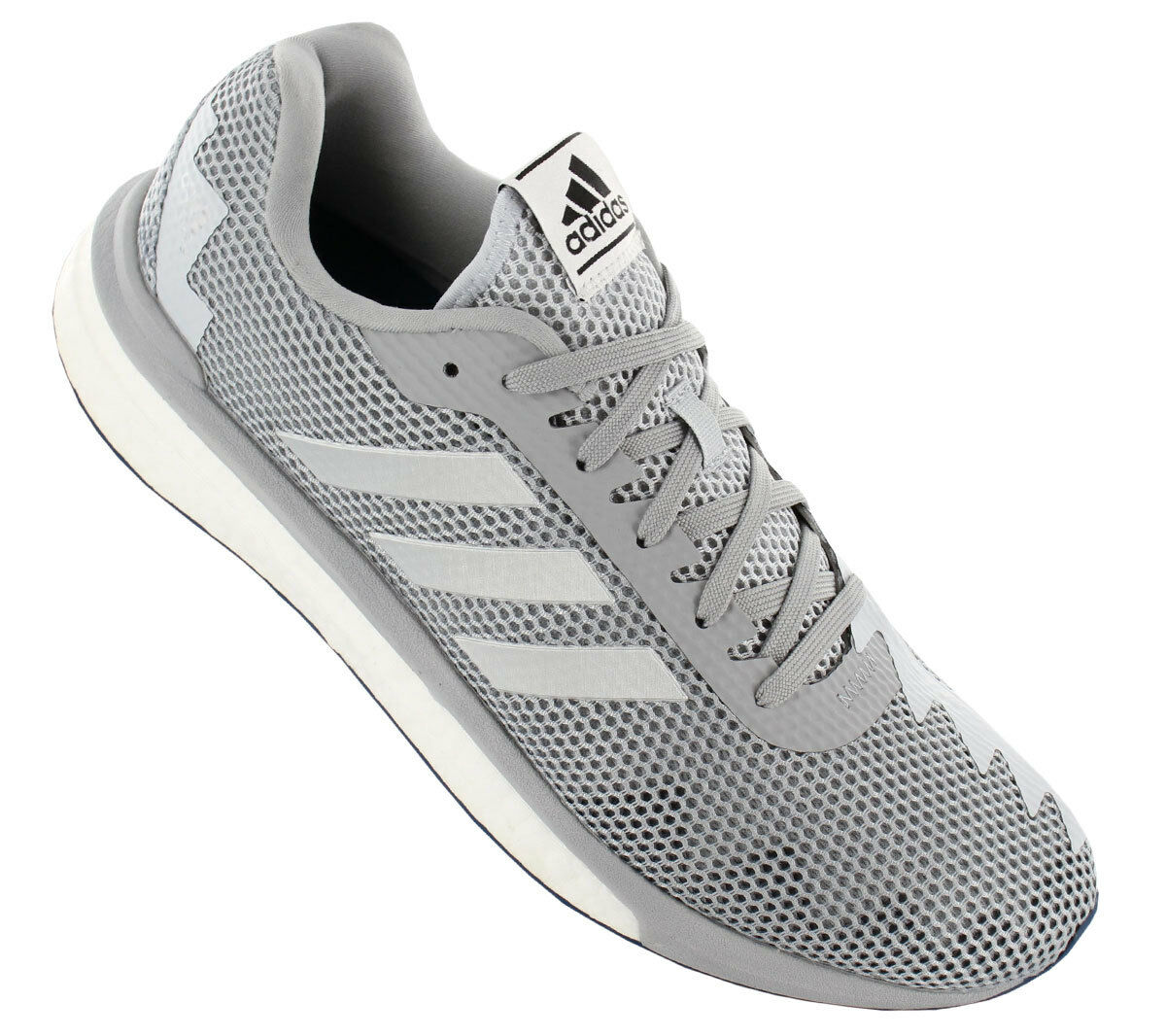 NEW adidas Vengeful M Boost Boost Boost AQ6084 Men''s shoes Trainers Sneakers SALE 355db1