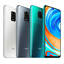 Xiaomi-Redmi-Note-9-Pro-6GB-128GB-6-67-034-64MP-NFC-Smartphone-Global-Version miniatura 1