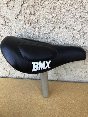 "7//8/"" Bicycle Seat Post 22.2mm Seatpost 250mm For Kids Bike Cruiser Rider BMX"