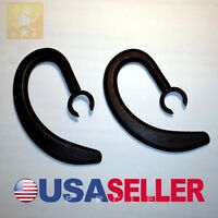 Ear Hook Loop Clip Hooks For Blueant T1 Rugged Headset 2pcs