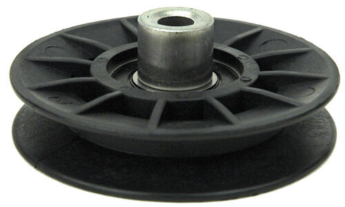 """Simple Crown ISO 10b 5//8/"""" x 3//8/"""" - Roller 10.16mm Simple Double Triple"""