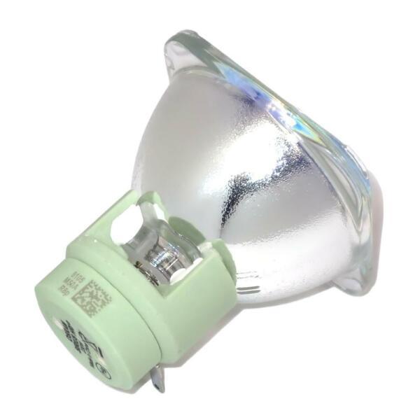 54403 Osram Sirius Hri 230w Hid Déménagement Tête Projecteur Lampe 100% D'Origine