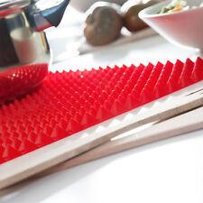 Teglia di Cottura Forno e Microonde Stile Piramide Nuovo