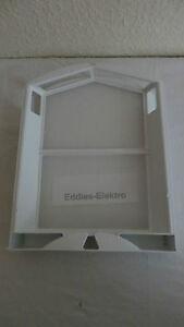 miele flusensieb 6244611 f r trockner w schetrockner. Black Bedroom Furniture Sets. Home Design Ideas