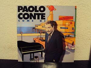 PAOLO-CONTE-Come-di