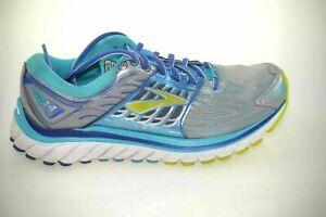 8f9caa3528beb Image is loading Brooks-Glycerin-14-Women-039-s-Running-Shoes-