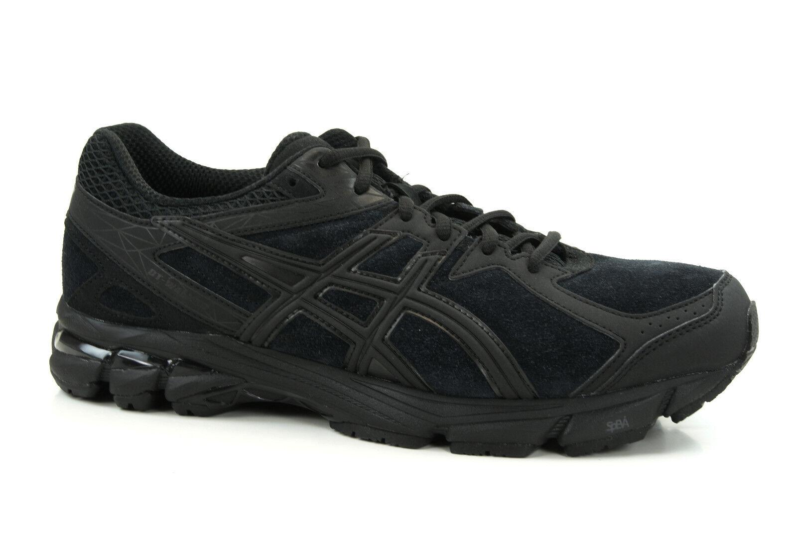 Asics Gel Gt-Zapatos para Caminar Walker al aire libre para Hombre Senderismo Q50NK-9090