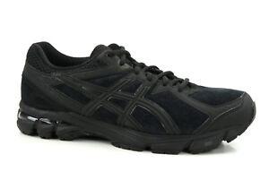 asics hiking shoes mens