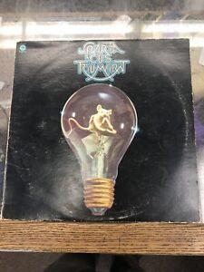 Triumvirat-Spartacus-Original-Vinyl-Record-LP-M-927