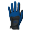 2-Pack-Fit39-Golf-Glove-Washable-Left-Hand-Relax-Grip-Gloves-for-Women-Men-F3 thumbnail 15