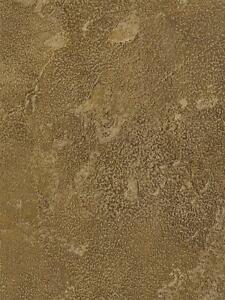 Wallpaper-Designer-Brown-Faux-Plaster-Wall