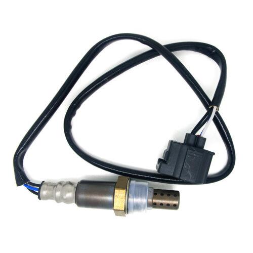 Downstream O2 Oxygen Sensor SG1852 For 2001 2002 2003 2004 Jeep Grand Cherokee