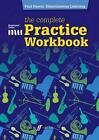 Musician's Union The Complete Practice Workbook Paul Harris 0571597343