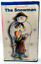 thumbnail 73 - Walt Disney VHS Tapes & Other Animation Classics Movies Collection ~ You Pick