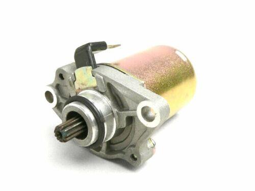 KTM Chrono 50 Starter Motor