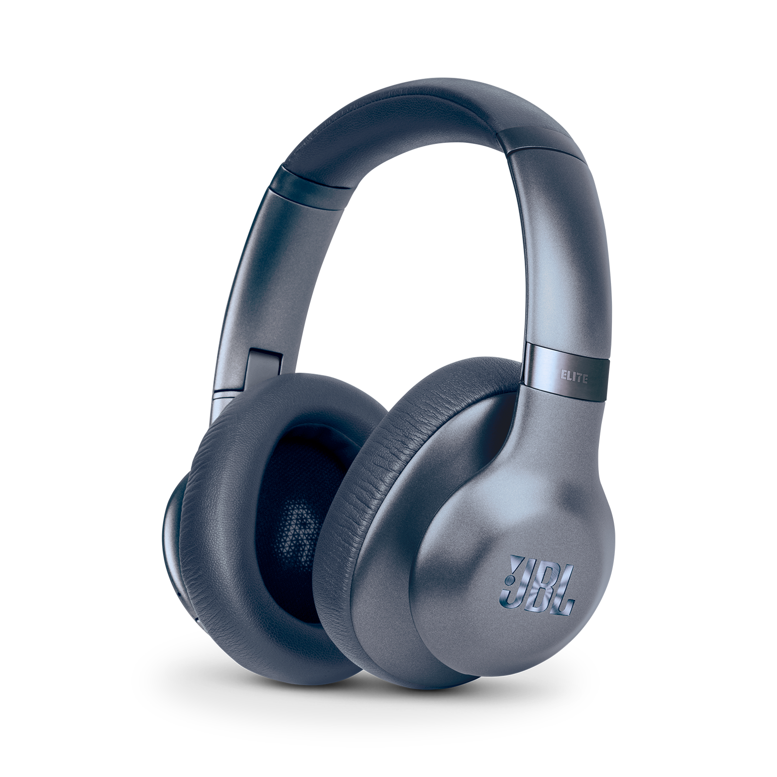 JBL Everest Elite 750NC Over Ear Noise Cancelling Bluetooth Headphones 1