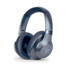 JBL Everest Elite 750NC Over Ear NC Bluetooth Headphones Factory Renewed