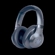 JBL Everest Elite 750NC Over Ear NC Bluetooth Headphones Factory Renewed