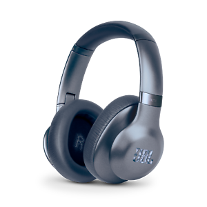 JBL-Everest-Elite-750NC-Over-Ear-NC-Bluetooth-Headphones-Factory-Renewed