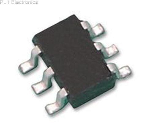 INTERRUTTORE analogico Analog Devices-adg849yksz-500rl7 IC SPDT 2:1 sc70-6