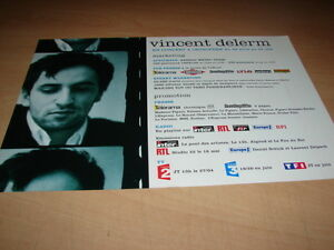 Vincent-Delerm-en-Concierto-a-L-Europea-Plan-Media