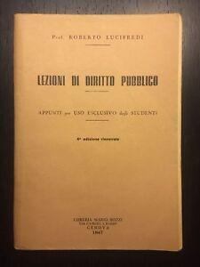 Lezioni-di-diritto-pubblico-Appunti-per-uso-esclusivo-degli-studenti-Lucifredi