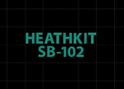 S L on Home Images Heathkit Hm 102 Facebook