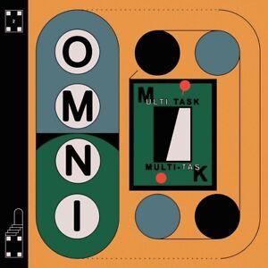 OMNI-MULTI-TASK-CD-NEW